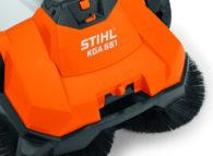 Stihl_AKKU-KGA551-T001_1