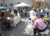 piazza-di-Monte Vidon Combatte